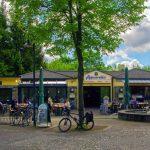 Restaurant Aquarello Edersee hat sein/ihr …